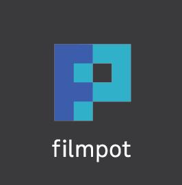 Filmpot