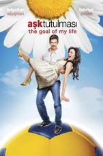 Aşk Tutulması (The Goal of My Life)