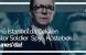 Köstebek (Tinker Tailor Soldier Spy) iTunes'da yayında