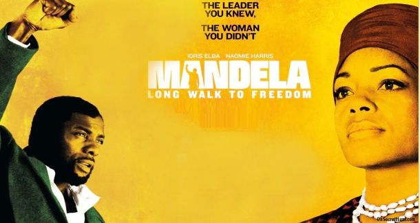 Mandela-Long-Walk-to-Freedom-poster-idris-naomie-610x324
