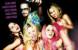 Bahar Tatili (Spring Breakers) iTunes'da satışa çıktı